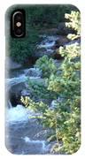 Colorado River IPhone Case