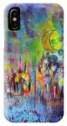 Colorgear IPhone Case