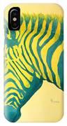 Coolio IPhone Case