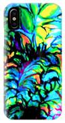 Coral Reef Beauty IPhone Case