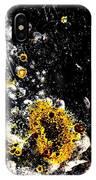 Cosmic Riders IPhone Case