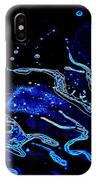 Cosmic Series 024 IPhone Case