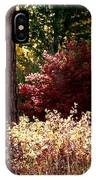 Country Color 28 IPhone Case