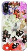 Country Comfort - Photopower 529 IPhone Case