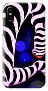 Couverture2 IPhone Case