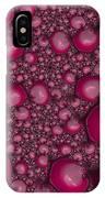 Cranberries Phone Cases IPhone Case