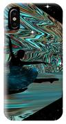 Dancing With The Stars-featured In Harmony And Happiness Group IPhone Case