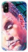 Dave Matthews Open Up My Head IPhone Case
