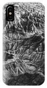 Desert Panorama IPhone Case