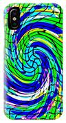 Designer Phone Case Art Colorful Rich Bold Abstracts Cell Phone Covers Carole Spandau Cbs Art 137   IPhone Case
