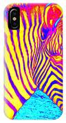 Designs From Nature 1 IPhone Case