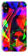 Digital Art-a11 IPhone Case