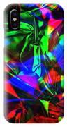 Digital Art-a12 IPhone Case