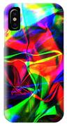 Digital Art-a14 IPhone Case
