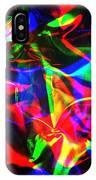 Digital Art-a15 IPhone Case