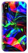 Digital Art-a16 IPhone Case