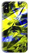Digital Art-a17 IPhone Case