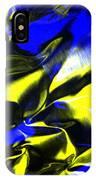 Digital Art-a19 IPhone Case