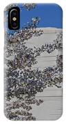 Dr Martin Luther King Jr Memorial IPhone Case