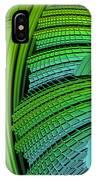 Dragon Skin IPhone Case