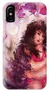 Dreamer IPhone Case