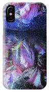 Dreamscape-1 IPhone Case