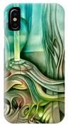Dreamscape B 2006 IPhone Case