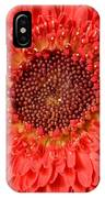 Dsc360d IPhone Case