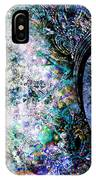 Durga IPhone Case