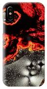 Edge Of The Universe IPhone X Case