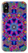 Elaborate Systems IPhone Case