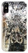 Elegant Ladies IPhone Case