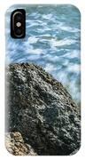 Elements II IPhone Case