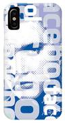 Elvis Presley On Facebook IPhone Case
