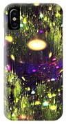 Enchanted Meadow IPhone Case