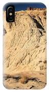 Escalante Badlands IPhone Case