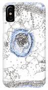 Eukaryotic IPhone X Case