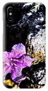 Everglades 4 IPhone Case