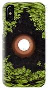 Excellent Drainage IPhone Case