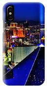 Fabulous Las Vegas IPhone Case