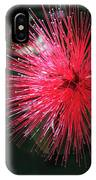 Fairy Duster IPhone Case