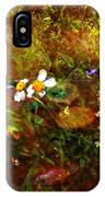 Fairy Land IPhone Case