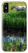 Fairy Tale IPhone Case
