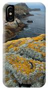 Falkland Islands IPhone Case