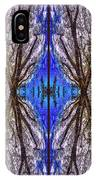 Fantasy Life IPhone Case