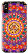 Festival Of Lights 2013 IPhone Case