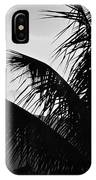 Fifty IPhone Case