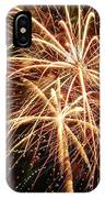 The 4th Of July IPhone Case