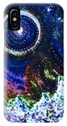 A Beautiful Life By Jrr IPhone Case