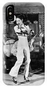 Flamenco Dancer, 1942 IPhone Case